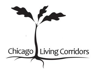 chicagolivingcorridors.org